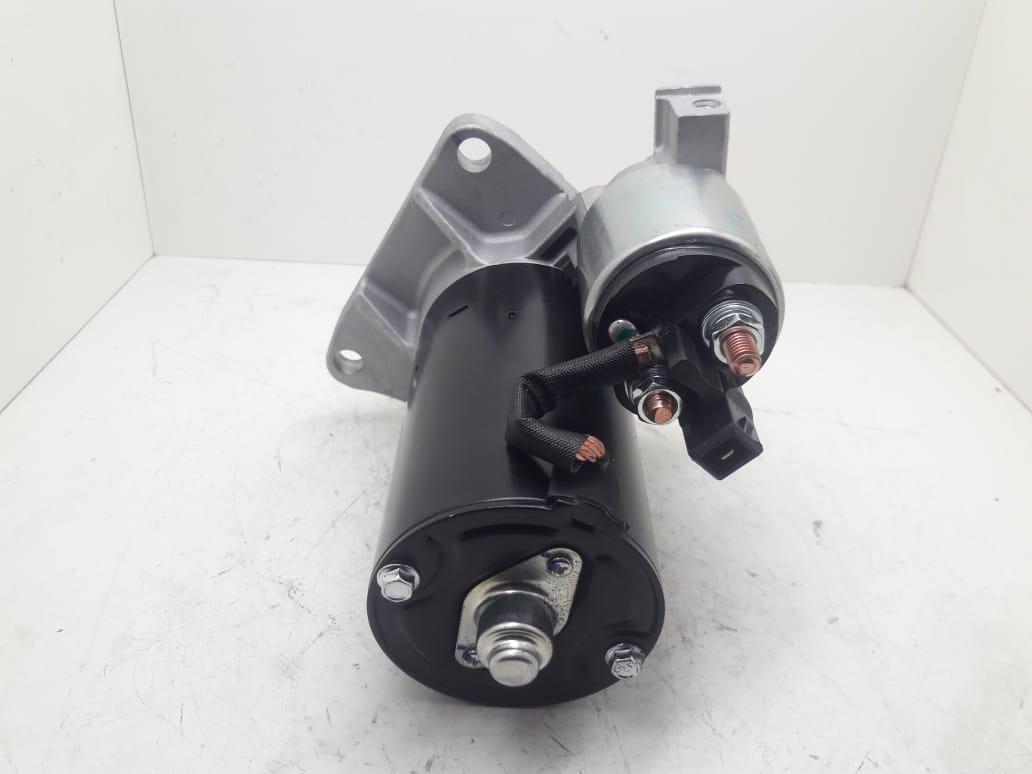 ARRANQUE 12V 9D GM S10 2.8 diesel BLAZER MWM S10 F000AL0107 F000AL0141 8011003 E 20549 D 20203 D 20191 SL S0278 AEC14026