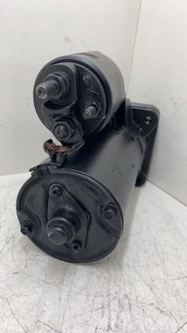 motor de partida arranque Bosch com planetaria 11 dentes F000AL0100