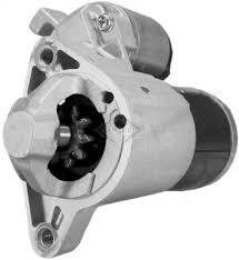 ARRANQUE CHRYSLER GRAND CHEROKEE JEPP COMMANDER 12V 10D  3.7 V8 2005>2008 M0T31471ZC M000T31471 D 20327
