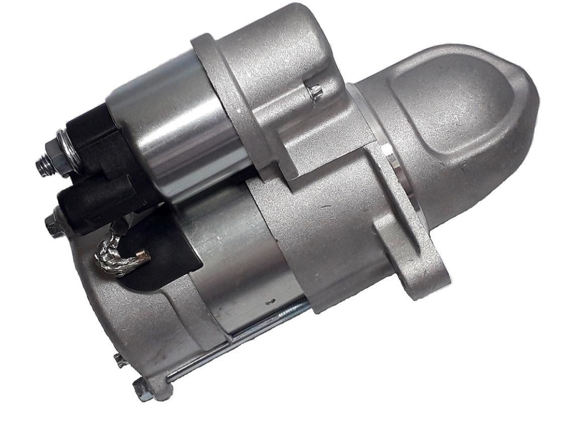 Motor de Arranque Cobalt GMC
