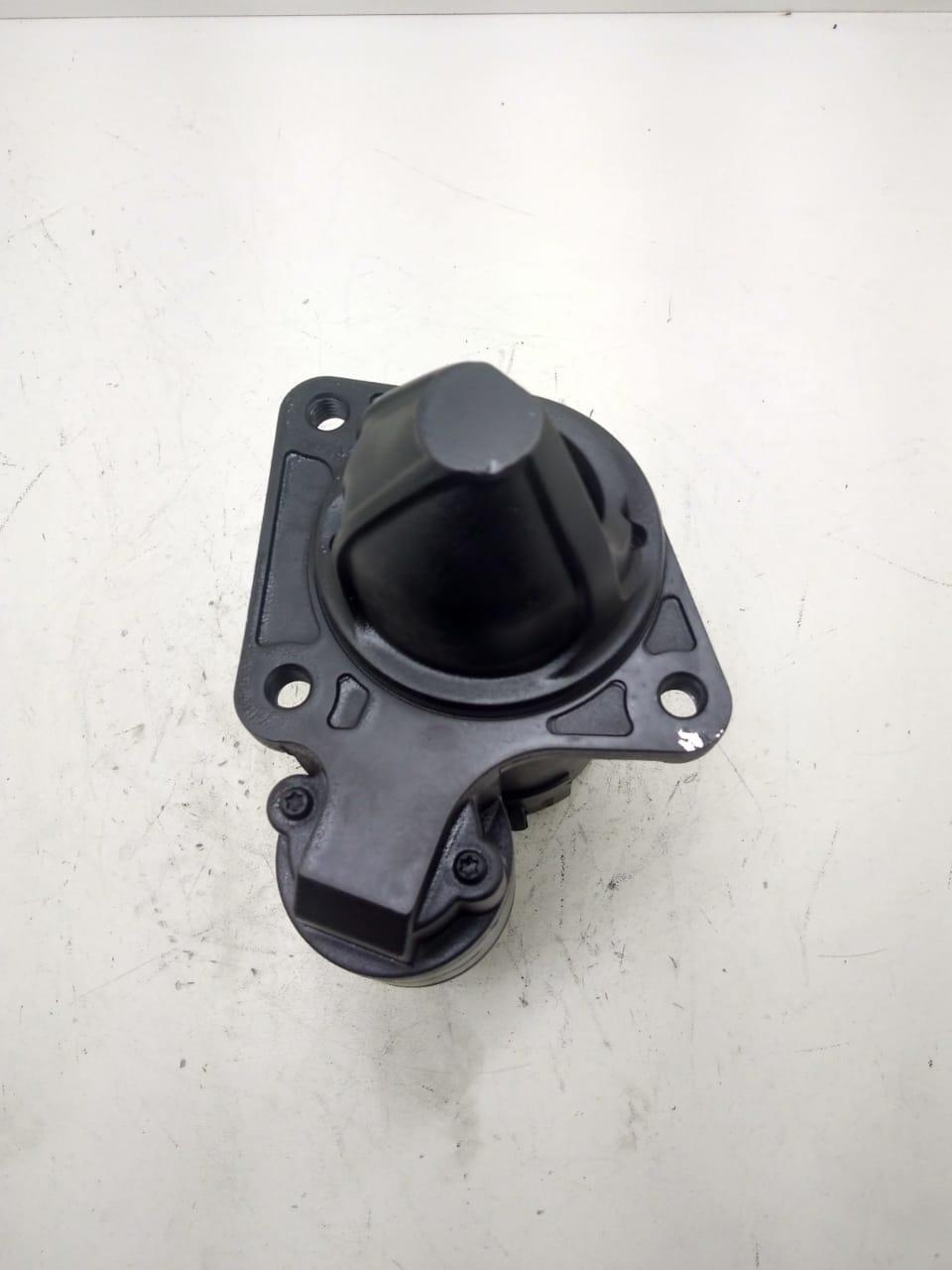 Motor de Arranque Ford KA Ecosport Fiesta  RD21031
