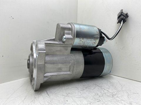 Arranque  Empilhadeira Hangcha STILL Nissan  Komatsu TCM Motor H20 H25 A15 Z24 Mitsubishi 12V 9 Dentes 23300K9160 M1T60381 M001T60381 13050061 AEC17005