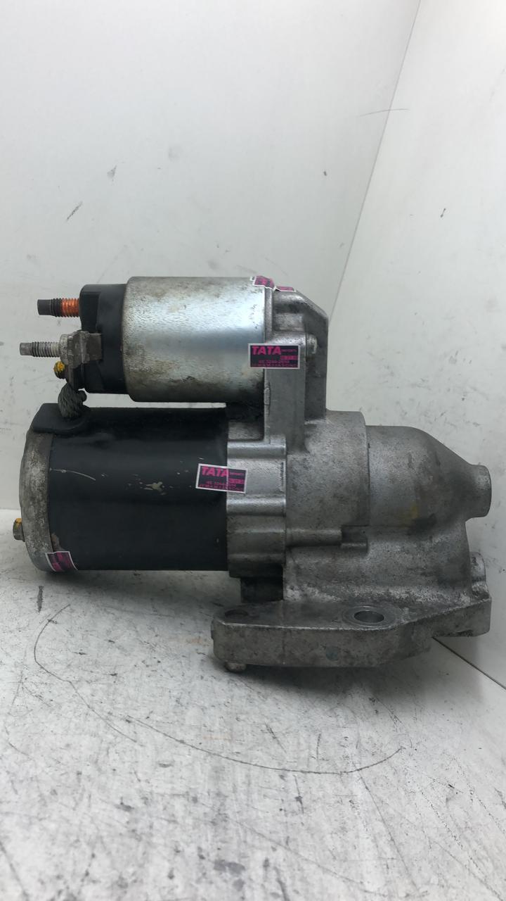 ARRANQUE FUSION 3.0 V6 ANO 10 E 11 12V 23D ORIGINAL 9E5T00AC4608A BE5T11000AA EEO1A 20110926 17336662