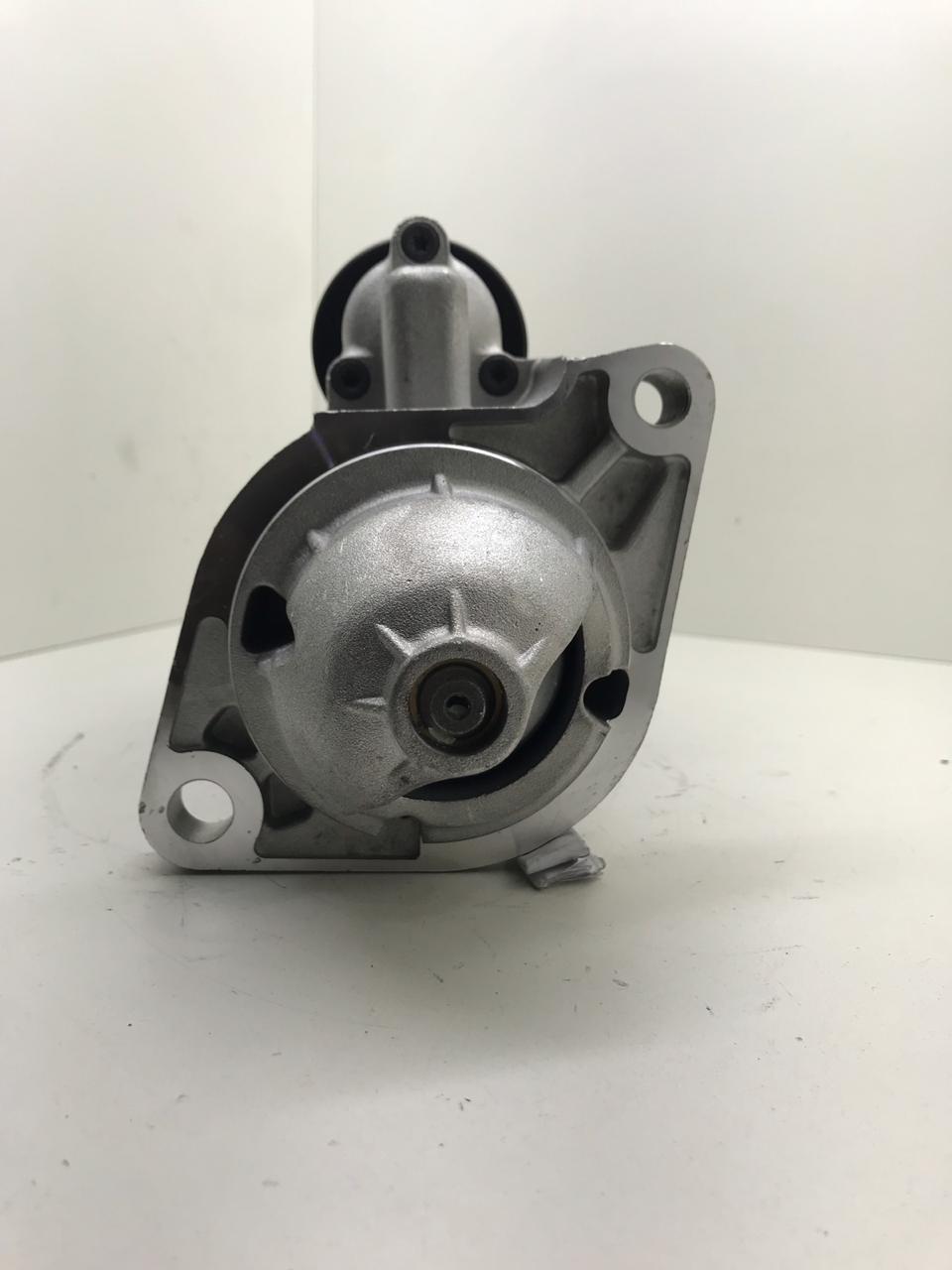 Motor de arranque TOYOTA Hilux 3.0 SW4 3.0 2006 em diante Diesel BOSCH 12V 9 DENTES F000AL0153 F000AL0111 281000L070 281000L072 8097801 20545 2810067070 AEC11078