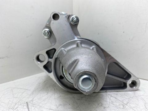 Arranque Honda Civic 1.7 2001 a 2005 automatico  Accura EL DENSO 12v 9 Dentes 4280000320 AE8T11000AB 20314 AEC11063
