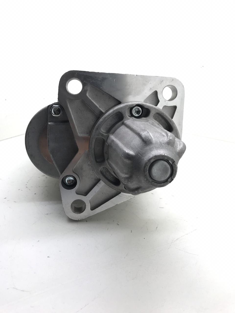 Motor de arranque KIA Besta GS 2.7 3.0 BONGO K2700 DENSO 12V 11 DENTES OK60A18400 031114200 03111 4200 AEC14001