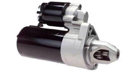 Motor de Arranque Mercedes Benz C240 C280 V6 C320 E320 S320