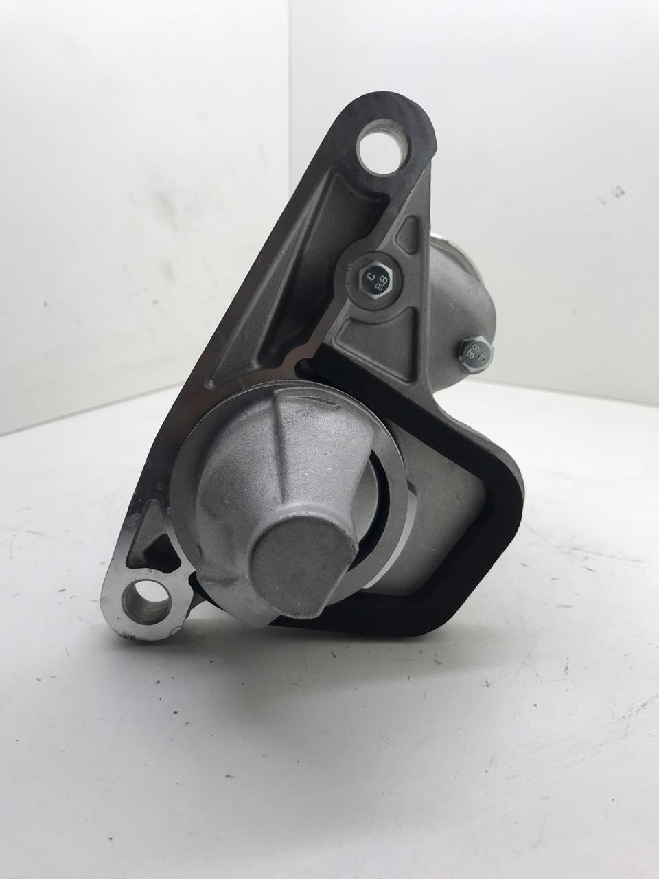 Motor de Arranque Nissan Sentra Versa Tida Renault 1.8 2.0 RD11061