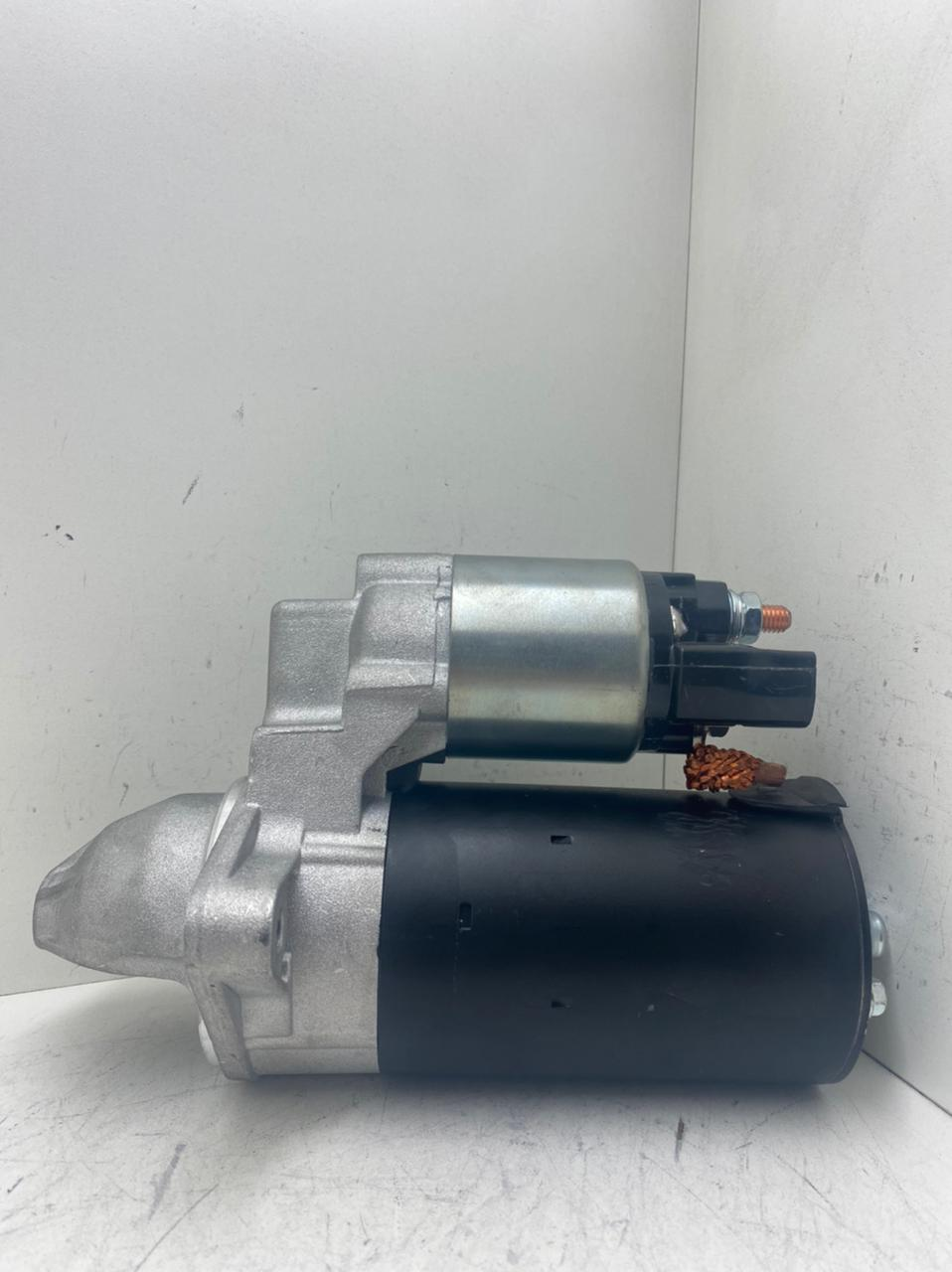 ARRANQUE TOYOTA COROLLA FILDER HILUX 2.7 FLEX 12V 9D 281000C060 F000AL0110 VVVF000AL0110 AEC11080