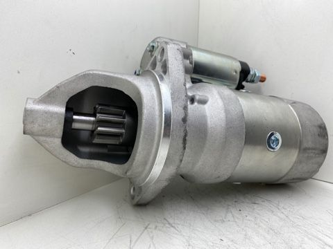Arranque VW 13190 15190 17210 23210 Motor Cummins Prestolite 12v 10D 9000453074 F000AL0138 80 132 06 E 20638 D 20213 AEC14032