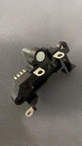 Kit Prestolite Ranger 2.3 Regulador de voltagem e Placa Retificadora