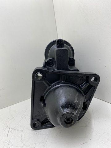 Motor Arranque Partida Fiat Marea Brava 1.8 2.0 F000AL0102 9 DENTES 12 VOLTS