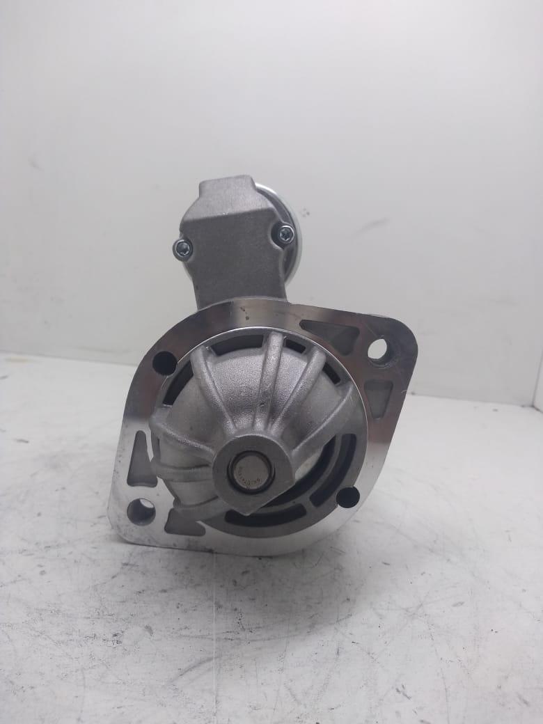 Motor de Arranque Hyundai Hr 2.5 Pajero T055