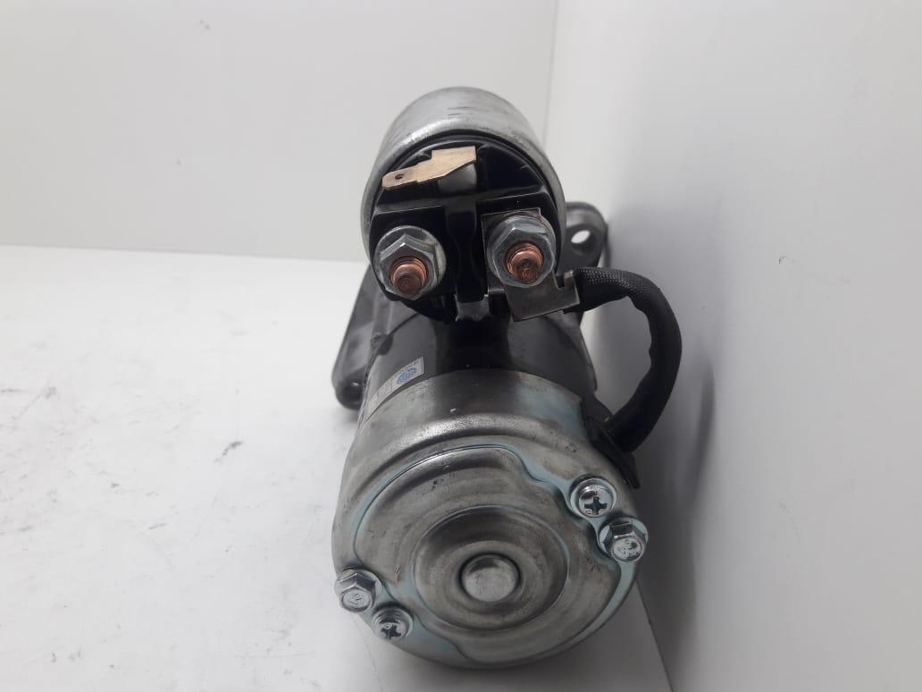 Motor de arranque MITSUBISHI TR4 2.0 16V 12V 8 DENTES M000T30771 AEC11082 E 20568 D 20324 AEC11082