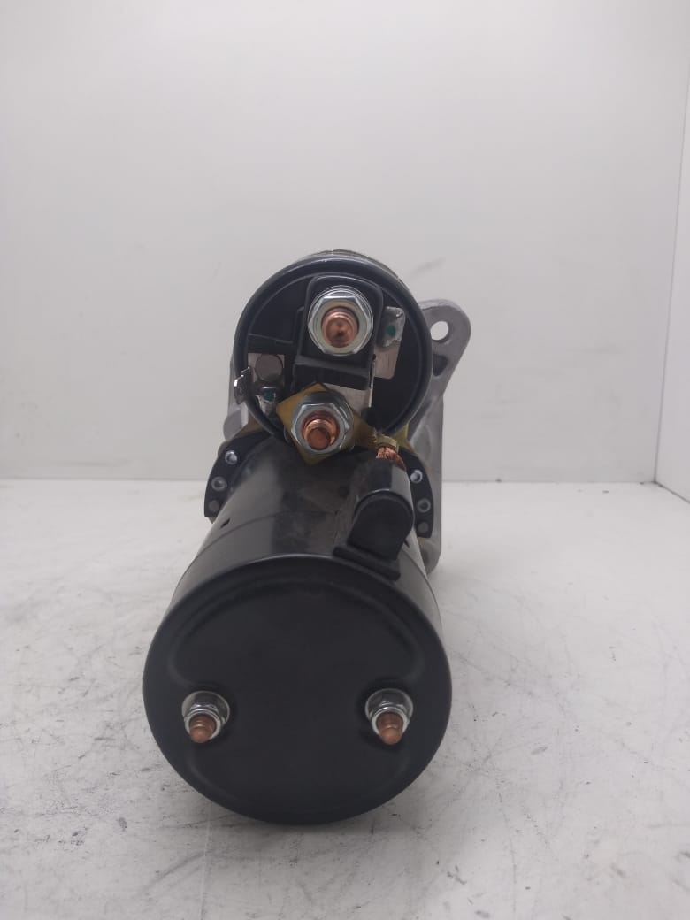 Motor de Arranque Renault Clio R19 Megane Scenic Novo