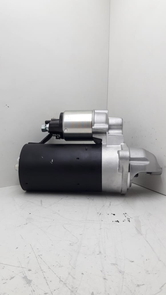 Motor de arranque BOBCAT YALE JCB C Motor Perkins BOSCH 12V 9 DENTES 0001109035 71435600 71440482 185086600 19960488489 50027532 AEC17026