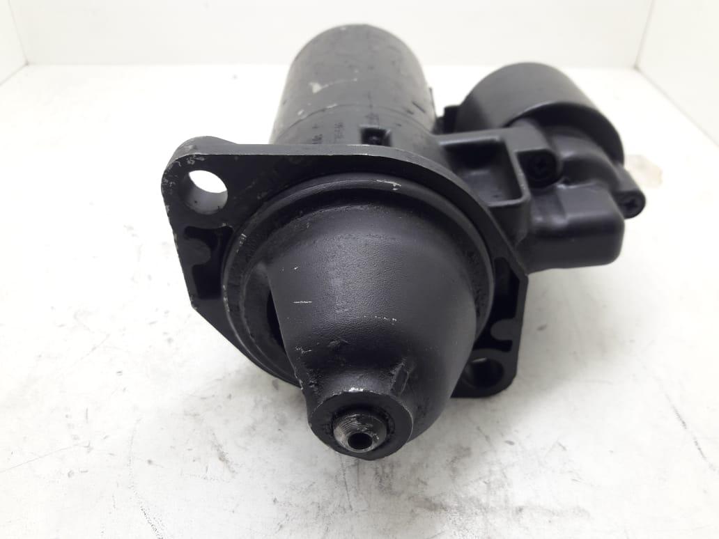 Motor de arranque BOSCH GM OMEGA 3.0 12V 9 Dentes 0001108080
