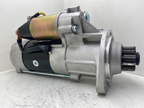 Motor de arranque CAMINHÃO SINOTRUCK HOWO 24V 11 DENTES M009T64771 AEC14148
