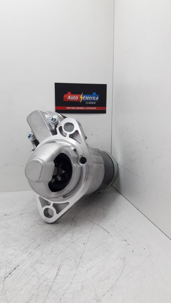 ARRANQUE EMPILHADEIRA YALE HYSTER C MOTOR MAZDA MITSUBISHI 12V 8 D 1362069 2314322 FFSC18400 220102437 M0T84381  M3M10476  M3T10476D R 0986012831 M0T84381 8079001 E 20632 D 20206 SL S0238 AEC17001