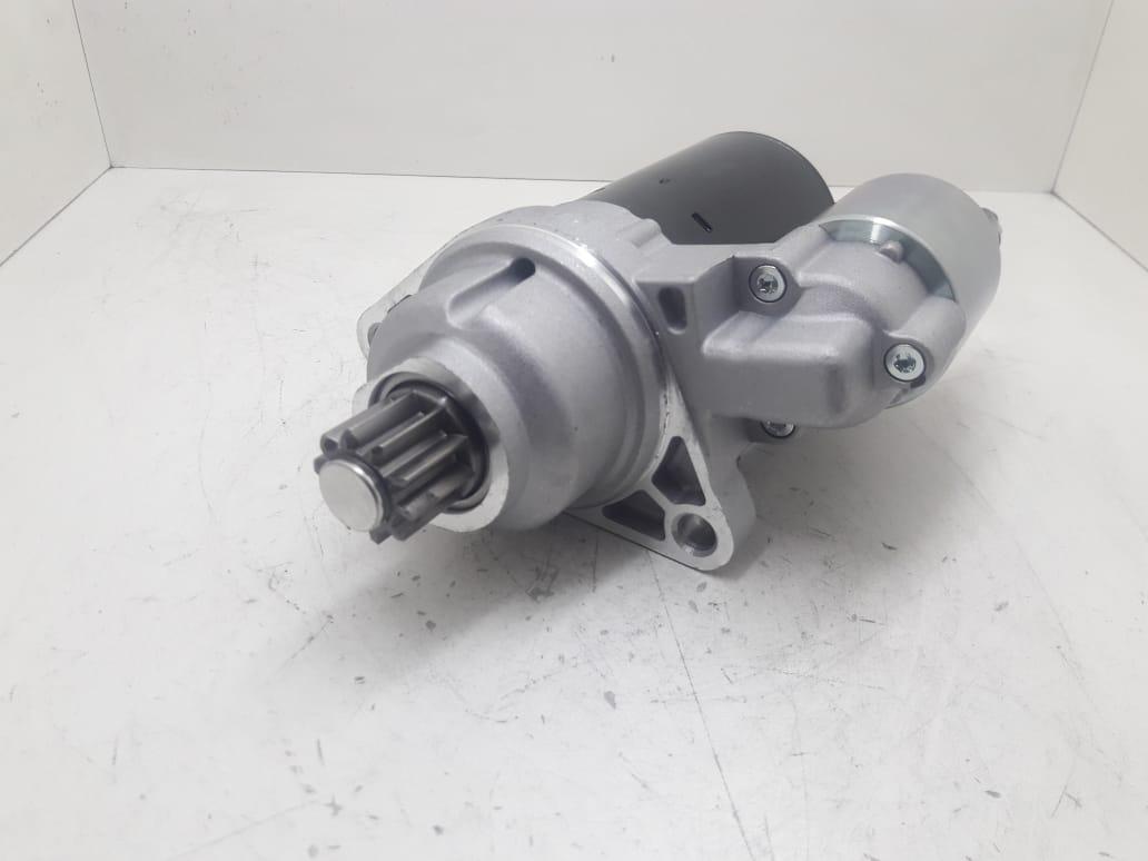Motor De Arranque Fiat Bravo Idea Punto Strada Palio 1.8 Etorq Bosch 12v 10 Dentes 0001121440 RD11014