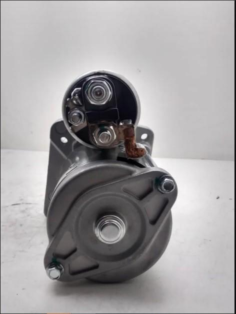 Motor de arranque FIAT FIORINO PALIO STRADA UNO Fire 1.0 1.3 1.4 BOSCH 12V 9 DENTES F000CD0900 F000CD0901 F000CD0903 51888975 AEC11013