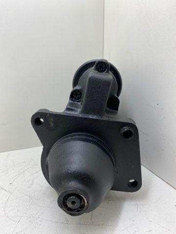 Motor De Arranque Fiat Palio 1.0 6 Marchas F000AL0305 11 DENTES