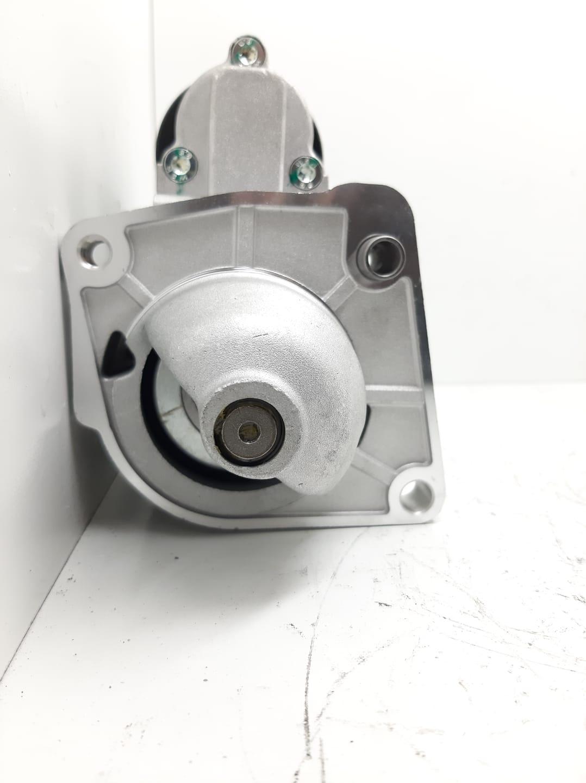 Motor de Arranque FIAT Palio Strada Uno Fire 1.0 1.3 BOSCH 12V 9 Dentes F000AL0309 F000AL0310 80 115 03 E 20526 D 20304 AEC11012