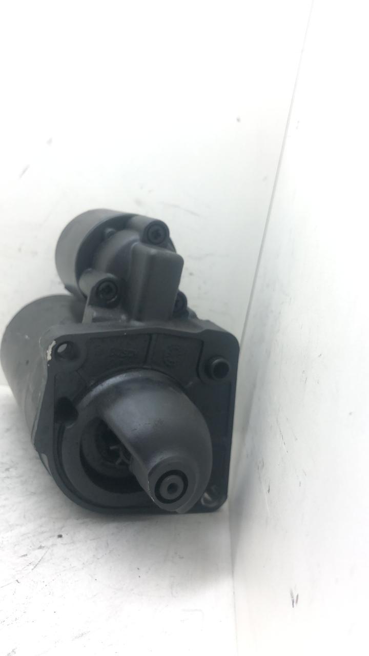 Motor de Arranque FIAT Palio Strada Uno Fire 1.0 1.3 BOSCH 12V 9 Dentes  F000AL0309 F000AL0310 AEC11012
