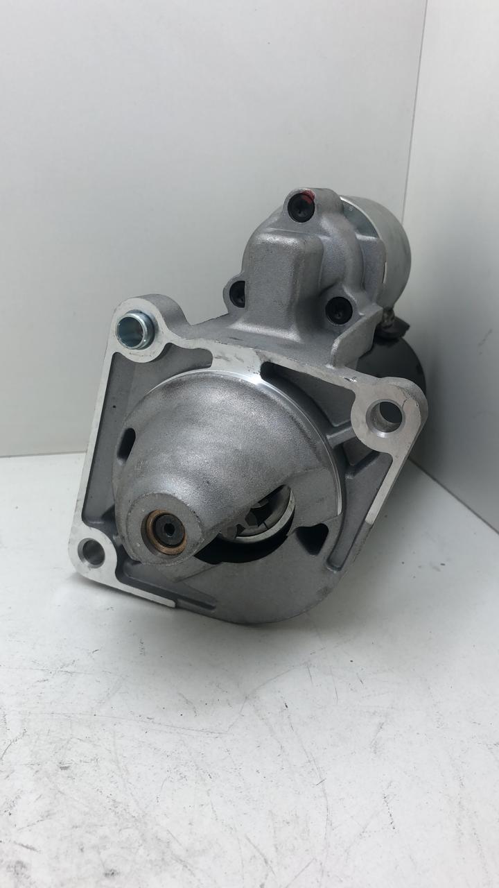 Motor de arranque JEEP RENEGADE 1.8 2.0 16V FIAT TORO 4X4 1.8 12V 10 DENTES 000110821 0051787218 E 20593 D 20368 AEC11089