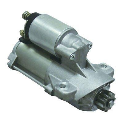 Motor de arranque FORD EDGE EXPLORER TAURUS 3.5 V6 3.7 V6 12V 10 DENTES 8G1T11000AA AEC11036