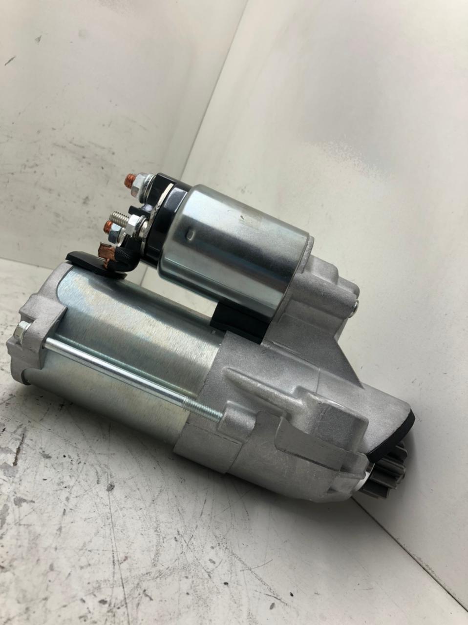 Motor de arranque FORD EDGE EXPLORER TAURUS 3.5 V6 3.7 V6 12V 10 DENTES 8G1T11000 AA AB AC AD AE BA 97162 D 20364 AEC11036