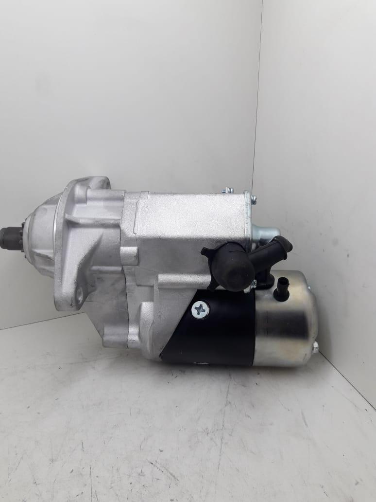 Motor de arranque FORD F250 F35O Cummins B Serie 3.9 e 5.9 DENSO 12V 13 Dentes 2280001951 2280001953 2280004671 2280001952 2280004670 2280009100 3964427 4280001850 AEC14023