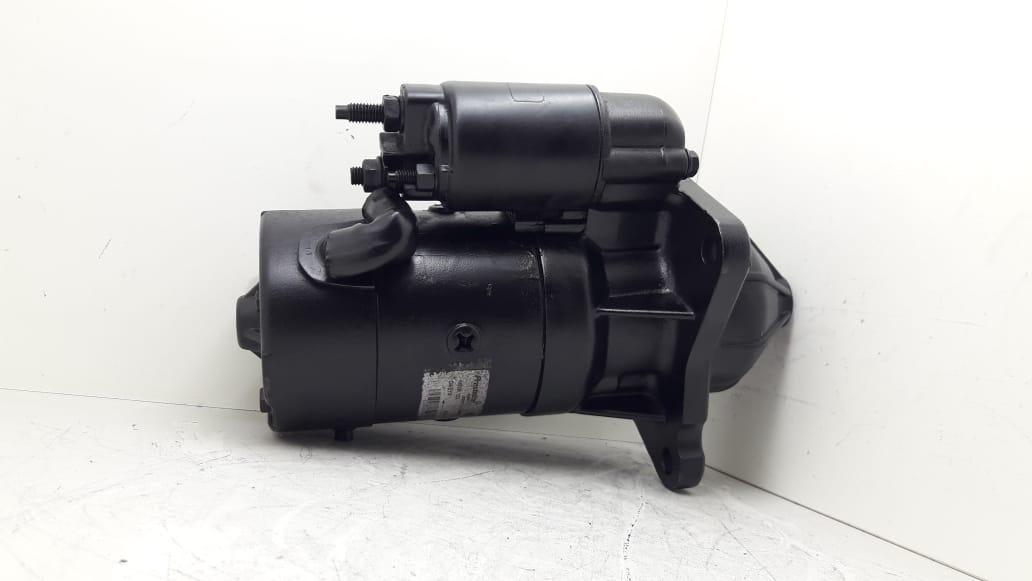 Motor de arranque FORD M93R LAND ROVER DISCOVERY DEFENDER 2.5 TDI MERCEDES BENZ  SPRINTER 310D 312D 412D 35261860 35261860 35259170 6L55 11000 AA 6L5511000AA
