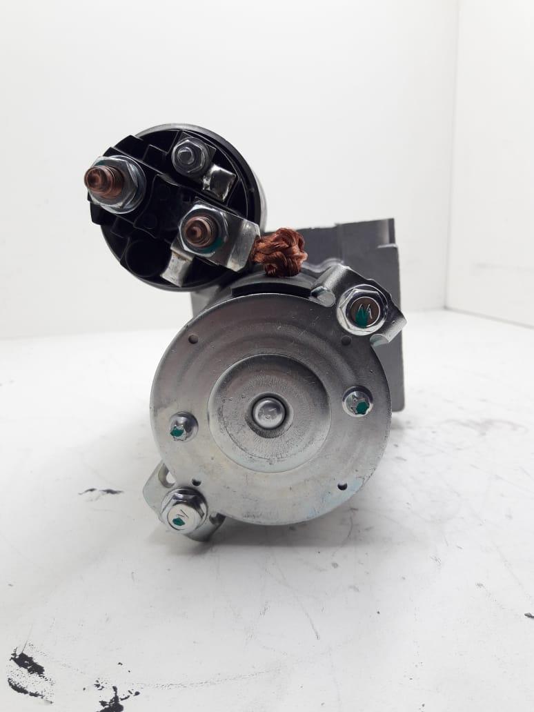 Motor de arranque GM Blazer S10 4.3 V6 VORTEC DELCO REMY 12V 09 DENTES 12560019 90007866 8000287 9000789 AEC11023