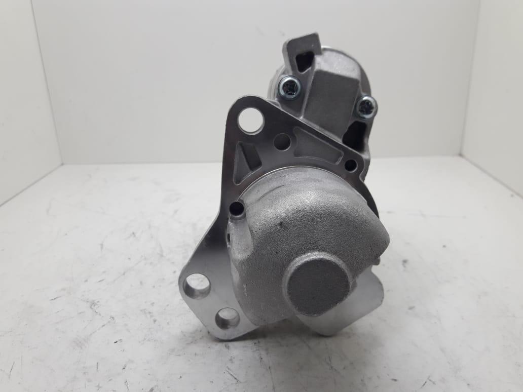 Motor de arranque  GM CAPTIVA 3.6 V6 MITSUBISHI 12V 12 Dentes 12601721 RD11024