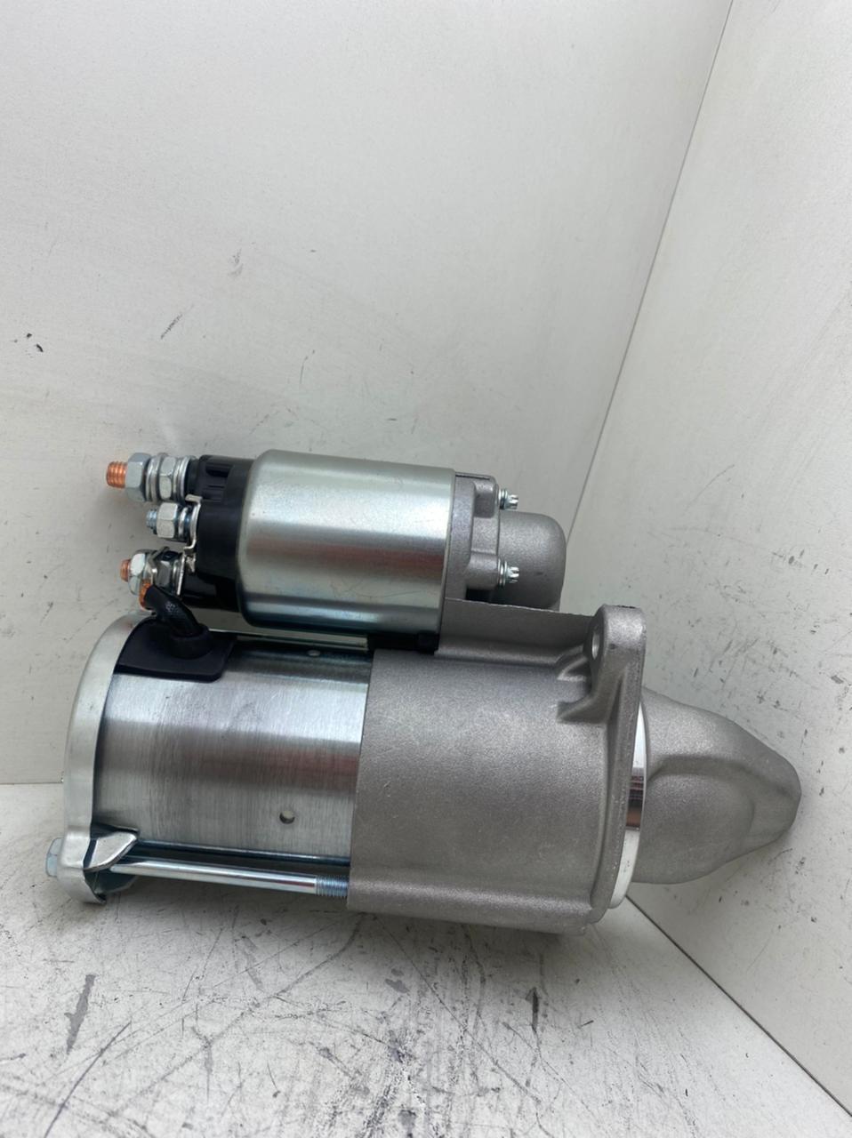 Motor de arranque GM CRUZE COBALT SPIN 12V 9 DENTES AS PL S10998 96831615 6939 55556082 55576980 8030387 7084991 E 20566 D 20224 AEC11025
