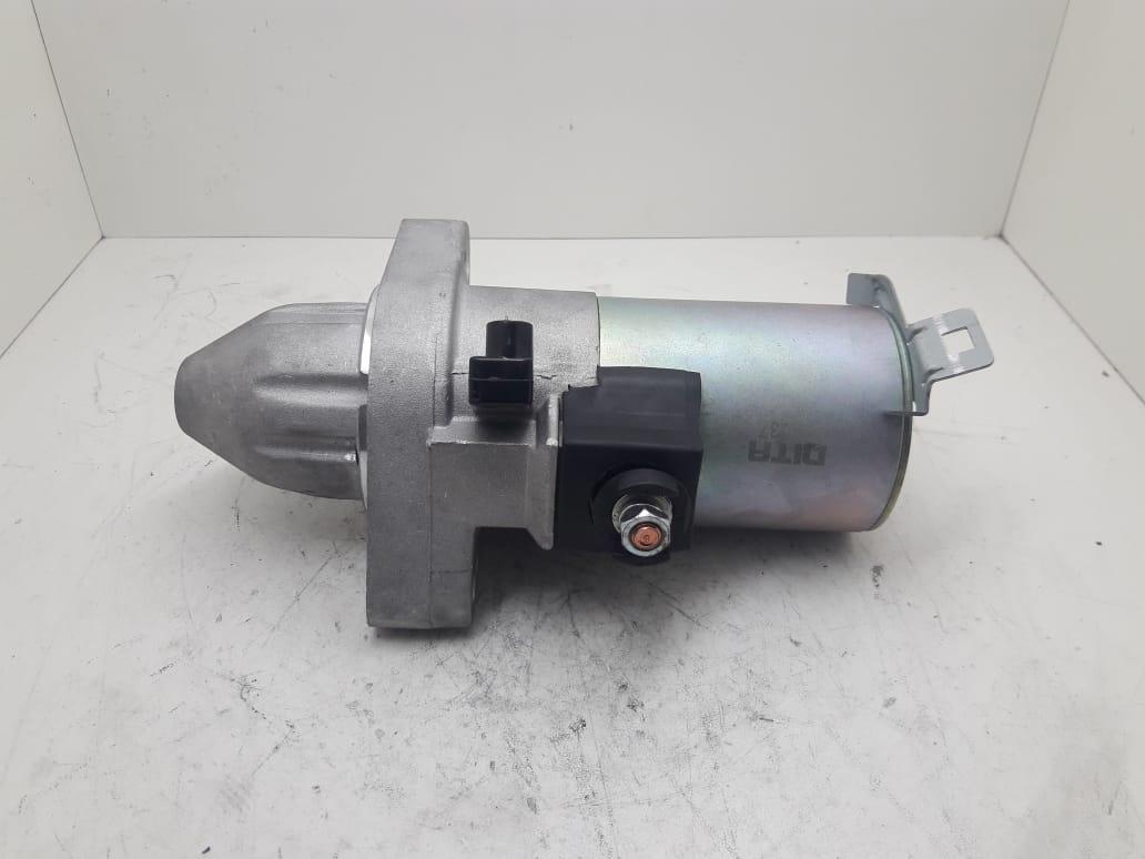 Motor de arranque HONDA Accord Acura CRV CIVIC SI MITSUBA 12V 9 Dentes Sm61205 SM61210 SM61206 AEC11070