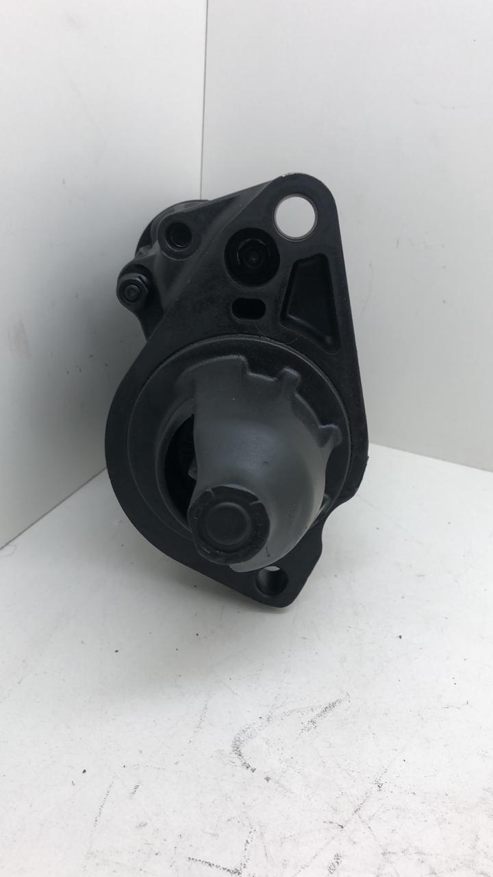 Motor de Arranque HONDA CIVIC NEW CIVIC CRV 1.8 DENSO 12V 9 Dentes 4280003410 4280005290 4280005280 31200RNAA01 4280003390