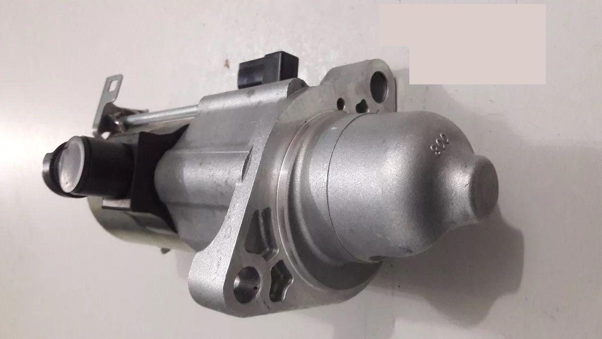 Motor de arranque HONDA NEW CIVIC 2.0 G10 12V SM75009 AEC11071