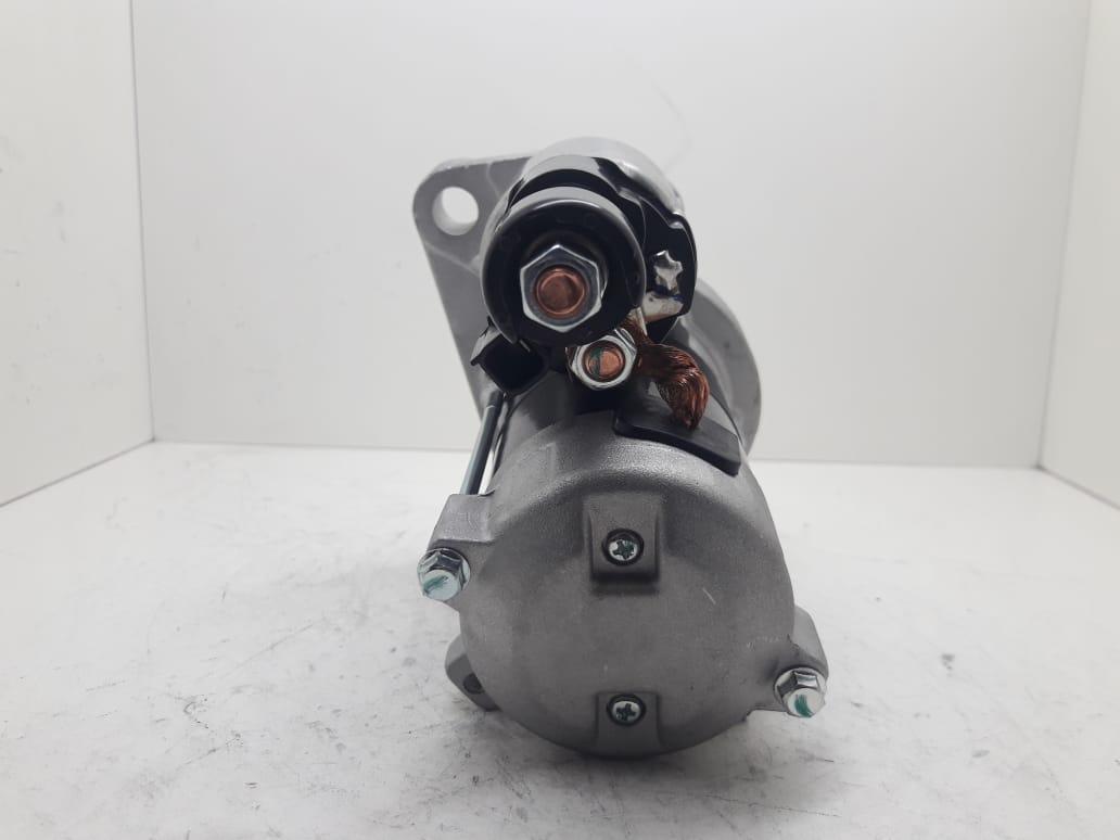Motor de Arranque HONDA CIVIC NEW CIVIC CRV 1.8 DENSO 12V 9 Dentes 4280003410 4280005290 4280005280 31200RNAA01 4280003390 DS4R5 EURO 20543  AEC11067
