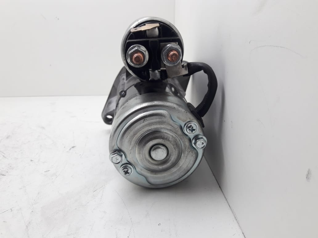 Motor de arranque HYUNDAI ELANTRA TUCSON KIA SPORTAGE 2.0 MITSUBISHI 12V 8 Dentes LE13050120 3610023100 DITA20353 AEC11054