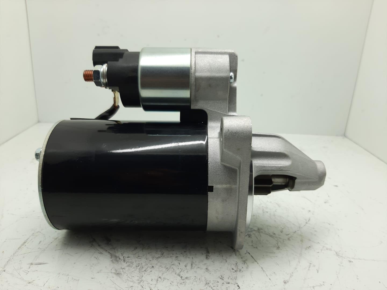Motor de arranque HYUNDAI HB20 1.0 1.3 ACTION KYRON VALEO 12V 10 DENTES 3610003101 120195261206 AEC11050
