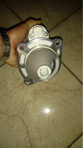 Motor de arranque JAC MOTORS FOTON T140 Estacionários Cummins ISF2.8L HITACHI 12V 10 DENTES 5311304 S1125103  S11 25103 AEC14040