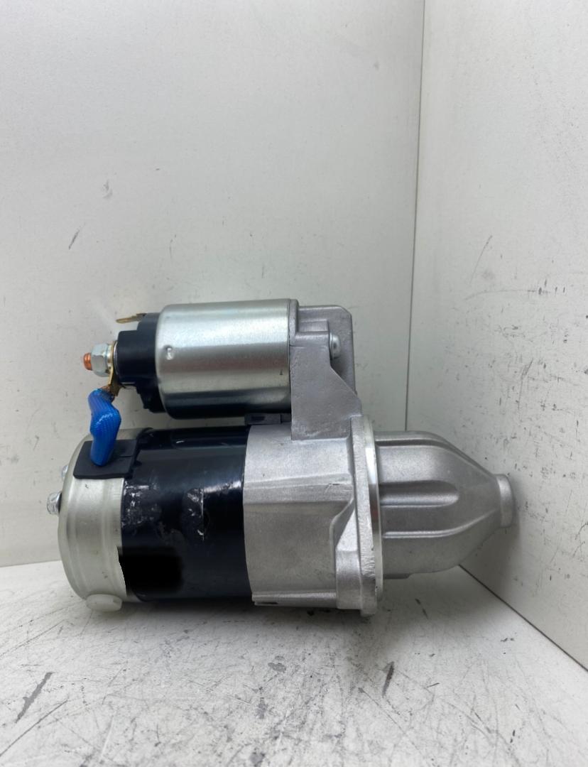 Motor de arranque JAC MOTORS JAC 5 1.5 16V 12V 10 DENTES QDY1289 1043100GG010 E 20595 D 20253 AEC11116