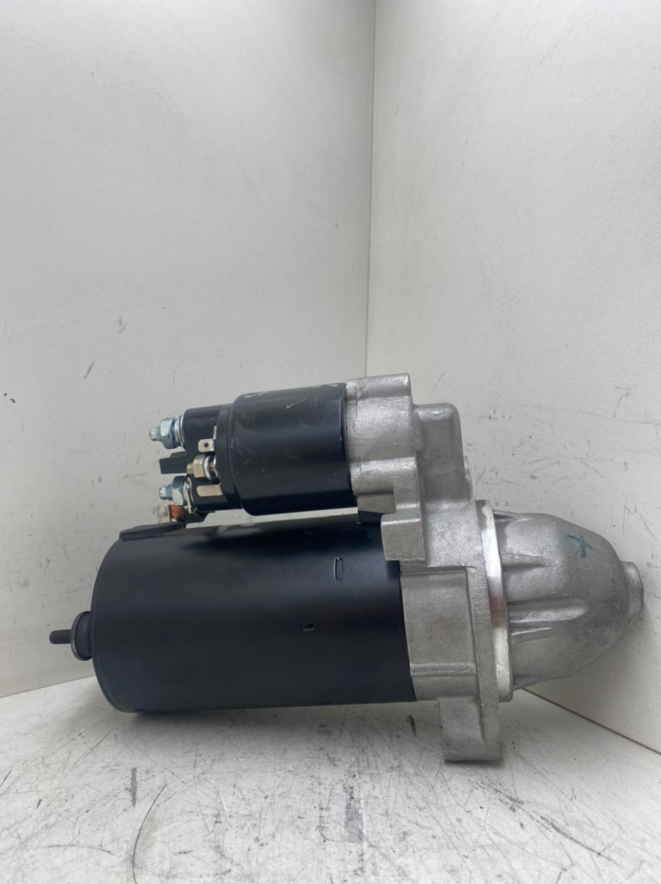 Motor de arranque MBB Sprinter 311 313 CDI accelo 715C OM612 BOSCH 12V 10 DENTES F042002065 0001109250 0001223005 0001223005 0051511301 A0051511301 D7R46 0001109014 E 20525 D 20181 SL S0137 AEC14011