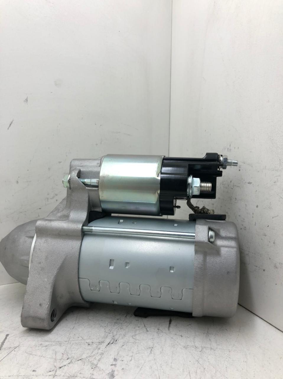 Motor de arranque MBB Sprinter 311 415 515 CDI OM651 2011 em diante DENSO 12V 12 DENTES F000AL0903 F000AL0901 A9069060026 9069060026 428005510 4280005511 AEC14013