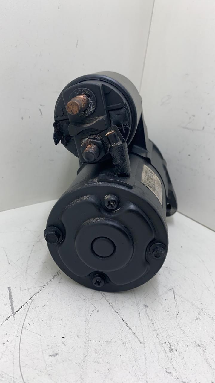 Motor de arranque MITSUBISHI Outlander Freemont Journey 8 DENTES 12V  05034555AA M00T32071ZC M000T21571