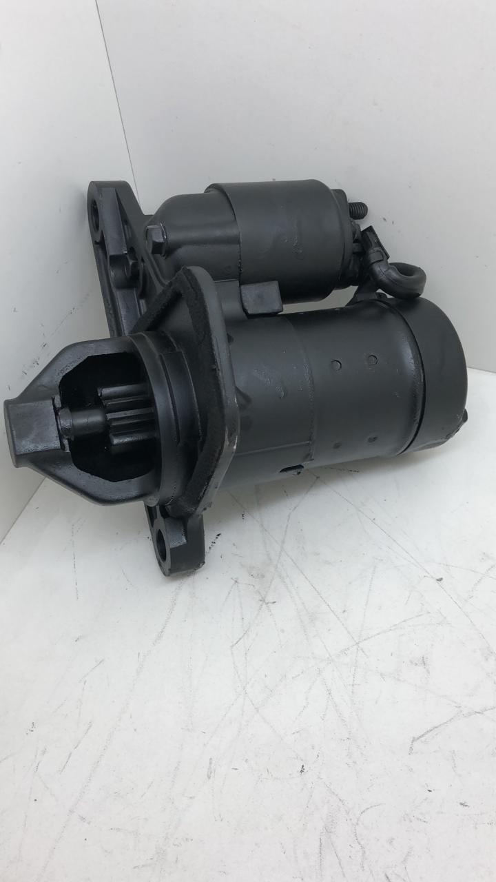 Motor de Arranque REFORMADO Nissan Sentra Versa Tida Renault 1.8 2.0 HITACHI 120515 23300 EN20D s114 902C AEC11061