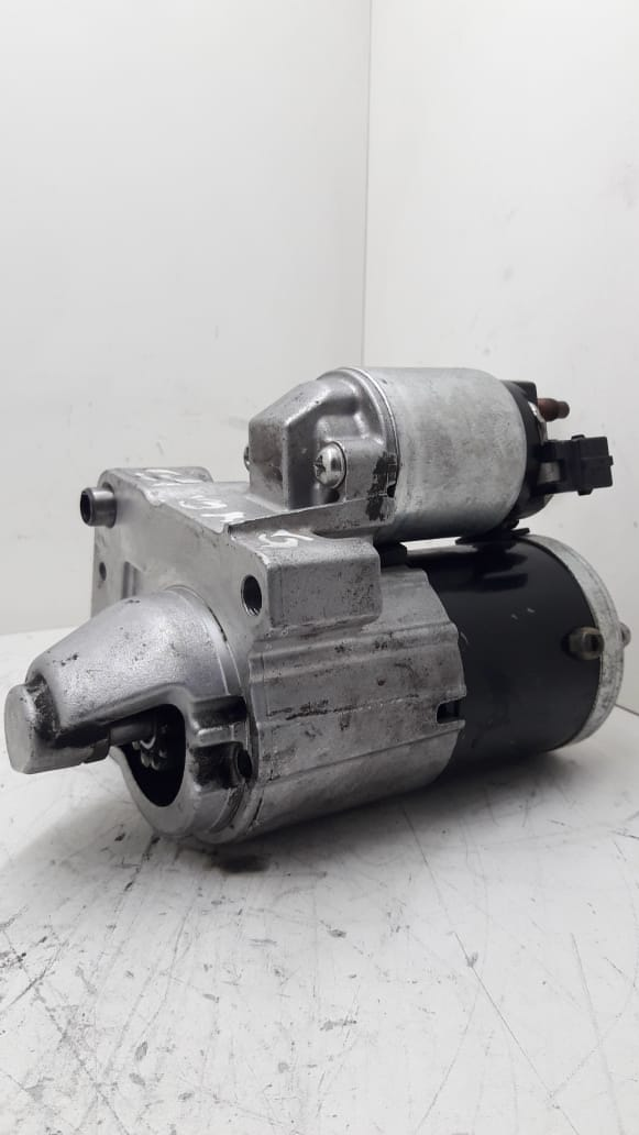Motor de arranque ORIGINAL Peugeot 308 408 12V M000T32272 V764559480