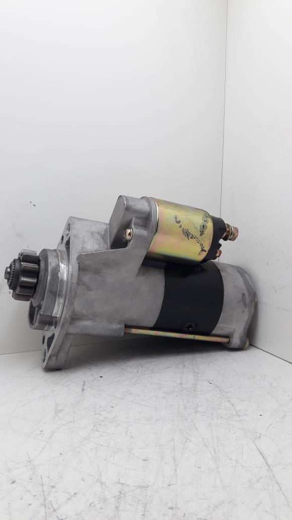 Motor de Arranque PAJERO SPORT  2.8 92 A 00 GLS-B 12V 10 DENTES